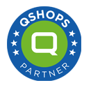PayDutch QShops Partner