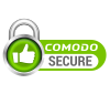 PayDutch Veiligheid